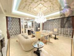 北京通州通州周边格拉斯小镇独栋别墅,家具全齐,花园600平,可做接待有影音室出租房源真实图片