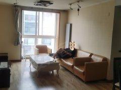 北京丰台成寿寺四方景园(二区) 2室1厅1卫出租房源真实图片