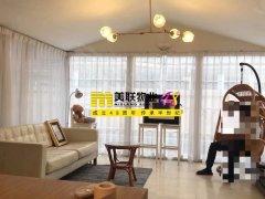 北京顺义中央别墅区免佣金,多套可看,三期A户型,房况敲好出租房源真实图片