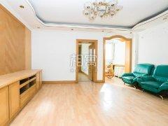 北京石景山古城古城西路 温馨舒适精装修2居室 小区安静 家电齐全出租房源真实图片