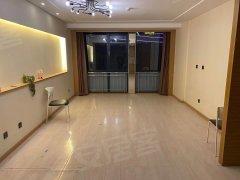 北京朝阳朝青板块朝阳大悦城公寓 可遇不可求 精装两居室  见过都说好出租房源真实图片