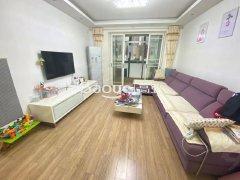 南京浦口桥北天润城7街区 居家装修 设施齐全 周边配套成熟出租房源真实图片