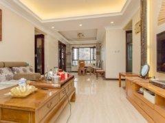北京顺义马坡你租的地方 也要像一个家,这里是美好生活的开始出租房源真实图片