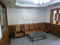 北京平谷平谷城区金乡小区3室2厅1卫 1800元月 南北通透出租房源真实图片