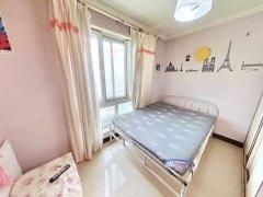 北京朝阳管庄(必看好房)整租华龙美树 1室0厅 北出租房源真实图片