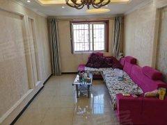 北京顺义马坡中晟馨苑 温馨舒适 精装修两居室 看着舒心住着放心看房随时出租房源真实图片