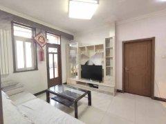 北京朝阳团结湖团结湖北三条 整租 给自己一个家,温馨!出租房源真实图片