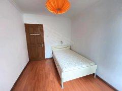 北京朝阳双井易构空间 4室1厅1卫 2400元月 配套齐全 电梯房出租房源真实图片