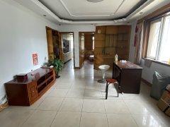 北京大兴西红门兴都苑小区 3室2厅1卫出租房源真实图片