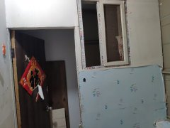 北京丰台成寿寺成寿寺路99号院 2室1厅1卫 其他 南出租房源真实图片
