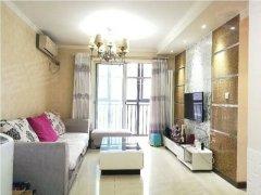 北京大兴亦庄亦庄南海家园四里出租精装两居室90平米出租房源真实图片