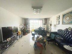 北京怀柔怀柔城区万达附近 电梯房 4室 177平米 8000月 家电齐全出租房源真实图片