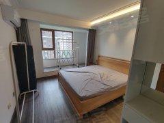北京顺义顺义城区裕龙三区 居住舒适,干净整洁, 随时入住,4800元出租房源真实图片