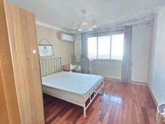 北京海淀知春路知春路太月园4居室小次卧1出租房源真实图片