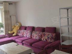北京丰台新发地天骄俊园,全齐两居室,98平米,领包入住,随时看房出租房源真实图片