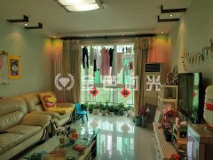 北京怀柔怀柔城区汇都家园 3室2厅 3500元月 精装出租房源真实图片