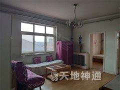 北京怀柔怀柔城区怀柔6 潘家园 精装修 舒适三居 家具家电齐全 价格可议出租房源真实图片