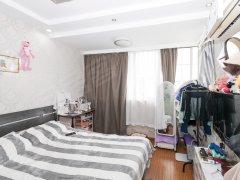 北京海淀公主坟万寿路 翠微2号院 凯德晶品旁 两居室 周边生活配套成熟出租房源真实图片