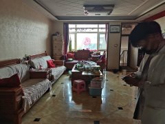 北京密云密云城区新景家园别墅~3室2厅~家电齐全~看房方便出租房源真实图片