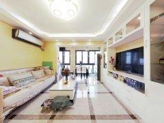 北京顺义顺义城区东兴一区 2室1厅1卫 2500元月 精装修 64平出租房源真实图片
