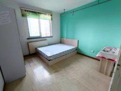 北京丰台丽泽桥丽泽金融街 天街对面 首创中心 SOHO 正规卧室 配套全出租房源真实图片