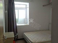 北京朝阳三元桥燕莎三源里南小街3居室小次卧1出租房源真实图片