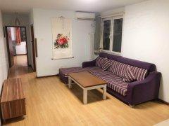 北京朝阳潘家园十里河地铁  弘善家园两室一厅    精装修出租房源真实图片