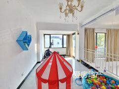 北京昌平小汤山南湾流汇,400平米精装独栋,有地暖,可长租,15000有钥匙出租房源真实图片