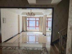北京密云密云周边懿品府(别墅) 7室2厅3卫 18000元月 390平出租房源真实图片