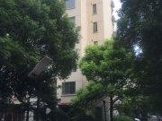 海尚逸苑(西区)