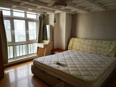 北京房山长阳长阳地铁5居室 双卫 900至1500 随时入住出租房源真实图片