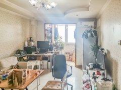北京西城金融街金融街~佣金8折~丰汇园小区~两居~格局方正~品质小区出租房源真实图片