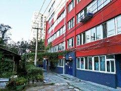 北京西城马连道红莲南里 2室1厅1卫出租房源真实图片