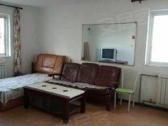 北京通州土桥临河里家和公寓 3室2厅2卫出租房源真实图片