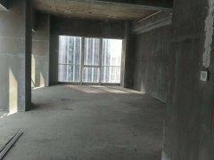 青岛黄岛长江路山东高速,2块6一平,房东可装修可毛坯出租,两间可以打通租出租房源真实图片