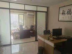 北京丰台马家堡 1室1厅1卫出租房源真实图片