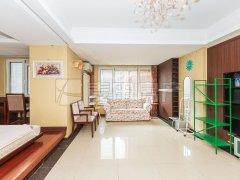 北京西城广安门外1室1厅  西堤红山出租房源真实图片