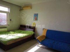 北京房山燕山燕山迎风一里1室1厅出租,五层出租房源真实图片
