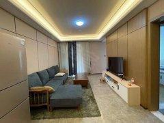 北京朝阳北苑北京城建世华泊郡 整租三居室 给自己一个家 温馨!出租房源真实图片