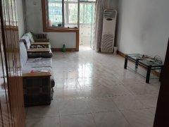 北京密云密云城区沿湖小区 3室2厅2卫出租房源真实图片
