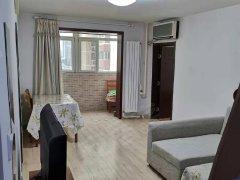 北京朝阳大望路慈云里小区 2室1厅1卫出租房源真实图片