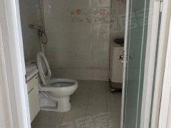 北京房山阎村天恒乐活城(北区) 2室1厅1卫出租房源真实图片
