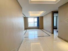 北京通州新华大街物业直租富力运河10号小区 三居室 7300元月出租房源真实图片