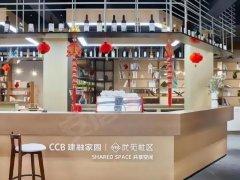 北京大兴同兴园大兴 星光影视旁金星庄 集中公寓  价格美丽 随时入住出租房源真实图片