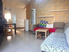 北京大兴亦庄新康家园 齐全两居室 精 装修 看房预约 价格可聊 随时起租出租房源真实图片