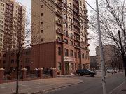 鞍钢公寓东苑
