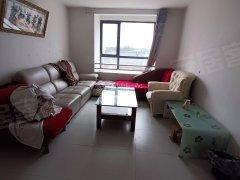 北京大兴大兴周边波尔多高层 南向两居  2500元出租房源真实图片