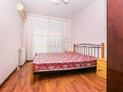 北京东城广渠门广渠门绿景馨园2居室出租房源真实图片