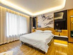 北京朝阳大屯地铁5号15号线 大屯路东 押一付一 无中介 整租一居室出租房源真实图片