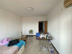 北京西城车公庄车公庄大街北里 1室1厅1卫出租房源真实图片